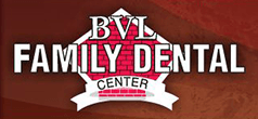 BVL Family Dental Logo