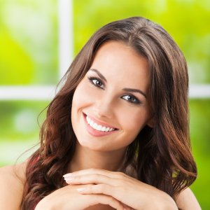 Cosmetic Dentistry in Kissimmee, FL