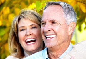 Dentures services by BVL Family Dental in Kissimmee, FL